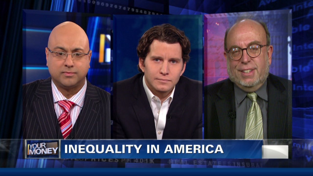 ym.cain.meyerson.america.inequality_00024411
