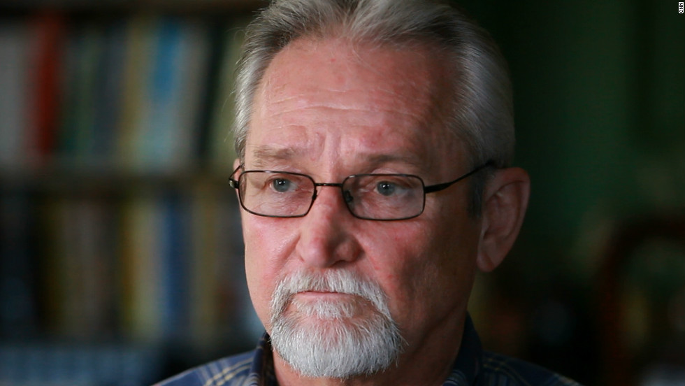Blazinski, now 64, was diagnosed with chronic lymphocytic leukemia and ulcerative colitis in 2008. He applied for VA disability benefits, but was denied, according to the plaintiffs' lawsuit.