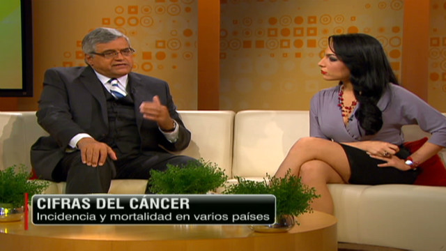 CAFE CNN CANCER RAUL BAFFI  _00013720