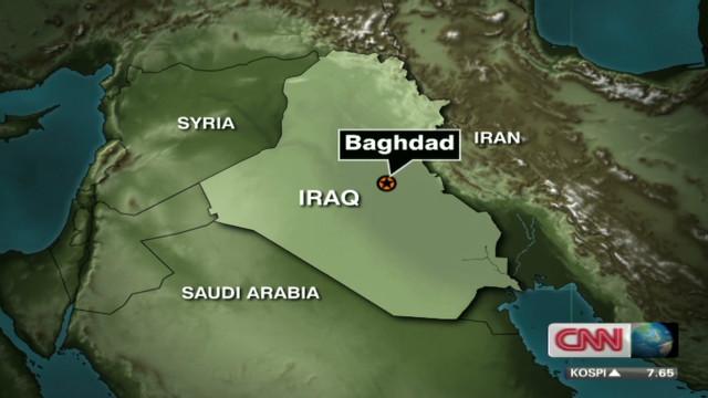 pleitgen iraq suicide bombing _00003116