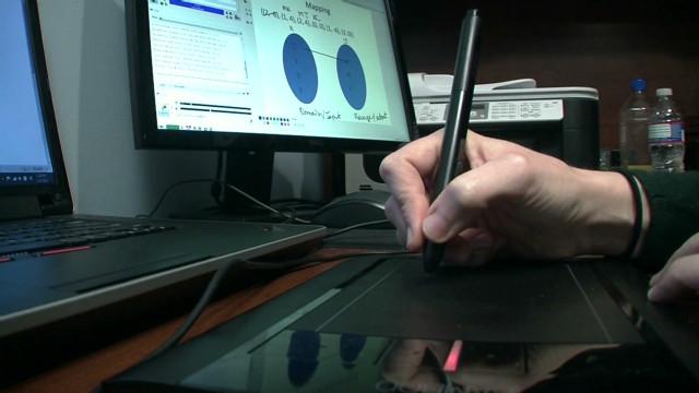 From PCs in school to online schooling