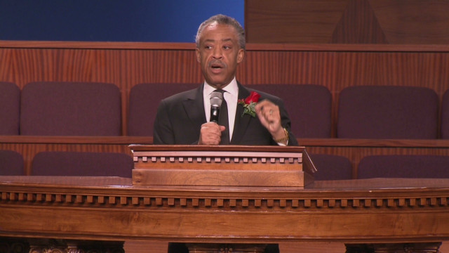 bts sharpton etta james funeral_00004714