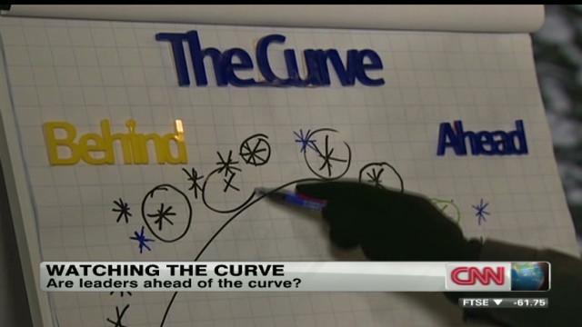 qmb pkg davos the curve recap_00011115