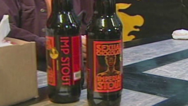dnt nc craft beer sexual chocolate_00005306