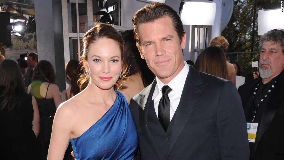 diane lane josh brolin sag fashion