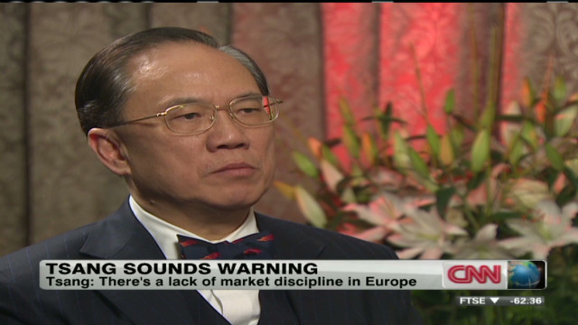 qmb intv tsang worried about euro crisis_00002207