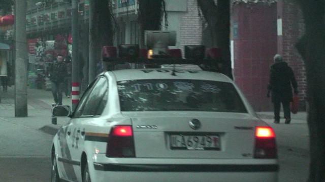 Unrest ahead of Tibetan New Year