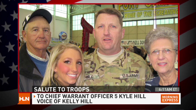 exp mxp.salute.to.troops.1.30.12.kyle.hill_00002201