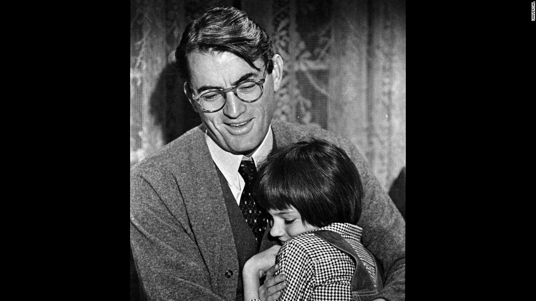 atticus finch parent So to understand why atticus is a respected parent, one must explore his disciplinary skills, his relationship between his kids, and how he communicates with them as well based on the parental behavior of atticus finch, he portrays himself to be a excellent father because he does not joke around when it comes to punishment and giving important.