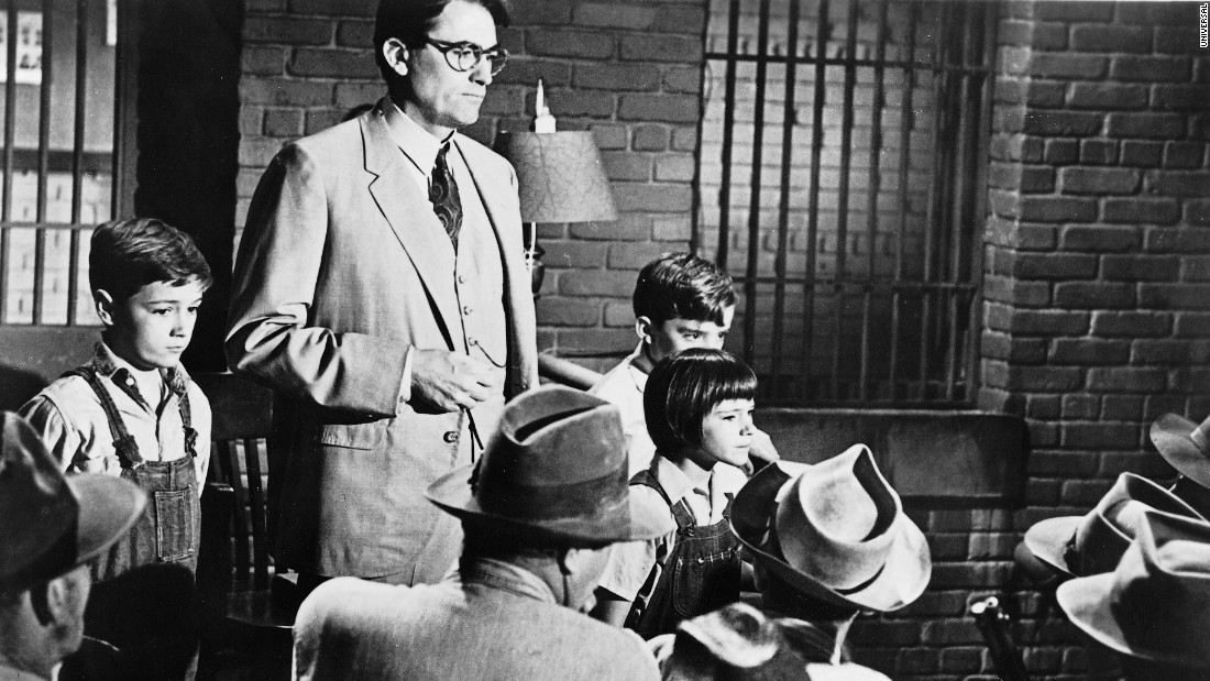 the compassionate relationship of atticus with his children in harper lees to kill a mockingbird I have to write an essay on to kill a mockingbird based on this thesis statement in the novel, to kill a mockingbird by harper lee, the children learn that all people deserve to be treated with dignity and compassion through their experiences with tom robinson, mrsdubose and boo radley.