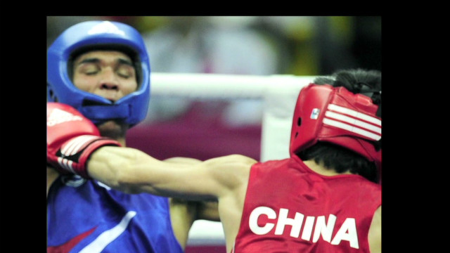 tranlated china boxing interview_00000130