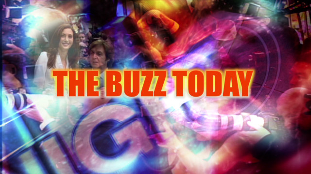 The Buzz Today _00000315