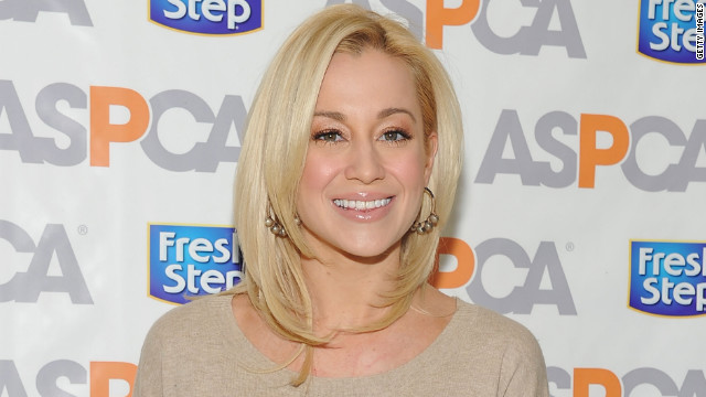 """I just really got to take my time and really go back to the roots of country music,"" Kellie Pickler said about her new album."