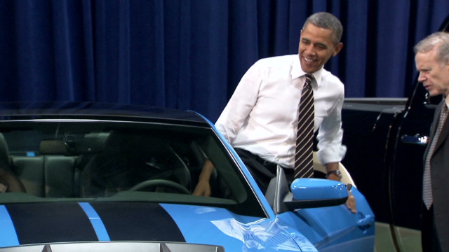 tsr obama new cars_00002518