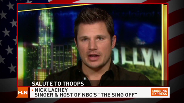 exp mxp.salute.to.troops.nick.lachey_00002001