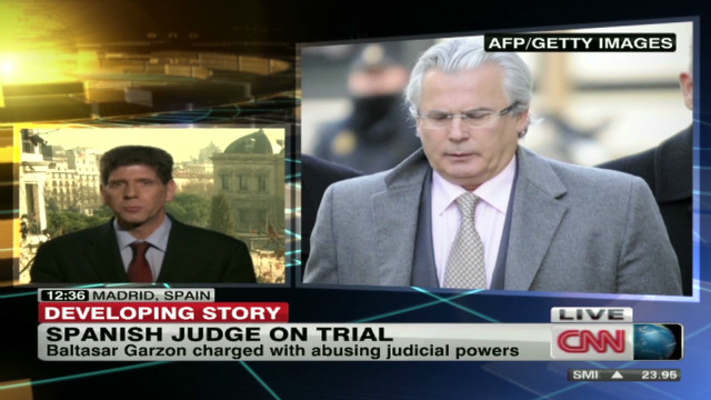 goodman spain judge garzon trial_00003412