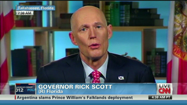 exp Point Gov. Rick Scott _00002001