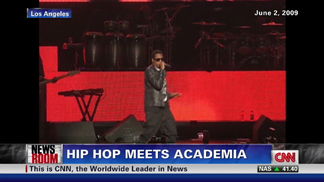 exp Harnessing Hip Hop To Teach Students_00002001