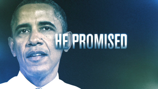 Julian Zelizer says political ads, such as the anti-Obama ad shown, have dominated campaigns for more than half a century.