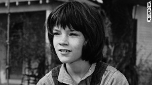 mary badham go set a watchmanmary badham actor, mary badham, mary badham gregory peck, mary badham to kill a mockingbird, mary badham imdb, mary badham net worth, mary badham twilight zone, mary badham images, mary badham and phillip alford, mary badham trivia, mary badham interview, mary badham this property is condemned, mary badham tom petty, mary badham go set a watchman