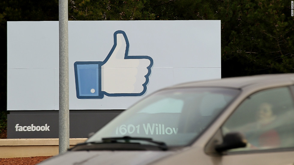 "Facebook introduces the Like button, which is quickly adopted by the thousands of news and retail sites that integrate with the social network. Some users complain there should be a ""Dislike"" button, too. Despite growing user concerns over privacy, Facebook hits half a billion users three months later."