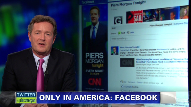 piers morgan only in america facebook_00000329