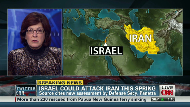 exp Will Israel strike Iran in the spring?_00002001