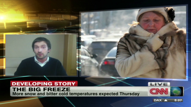 intv europe cold weather freeze_00002121