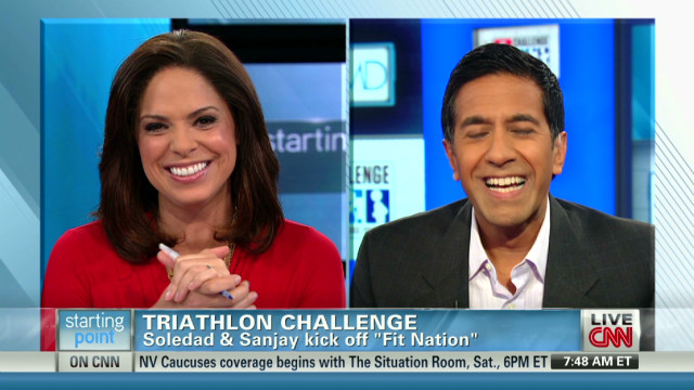 exp Sanjay Gupta Fit Nation_00002001