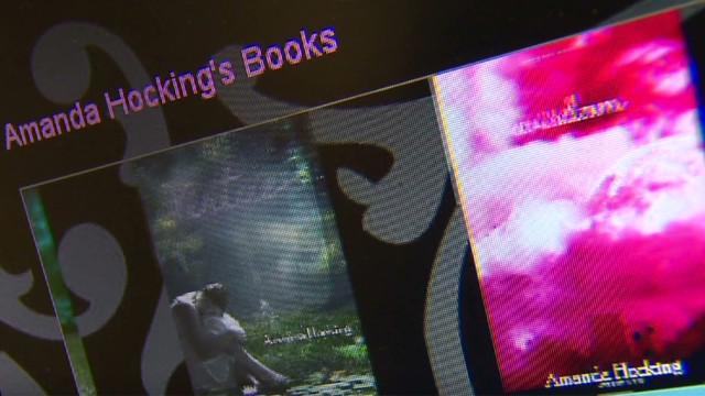 erin I.D.E.A. online books _00012609