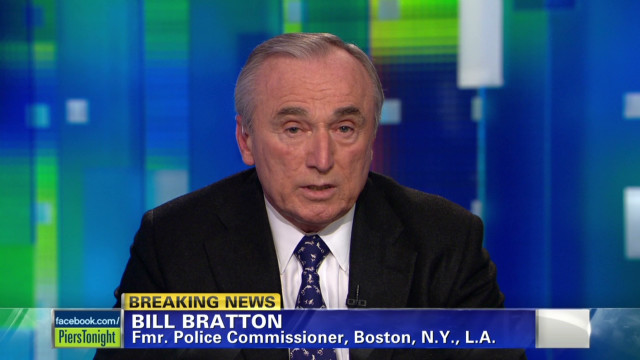 piers morgan bill bratton activity_00003425