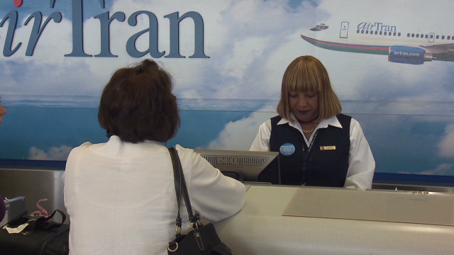 2012: Best time to buy airline tickets