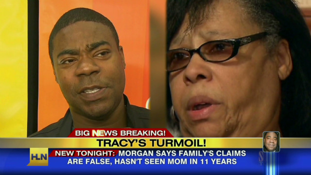 sbt tracy morgan turmoil_00013922