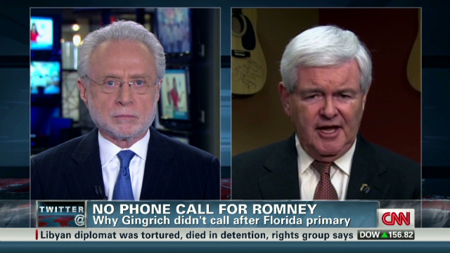 exp tsr gingrich romney phone call_00002001