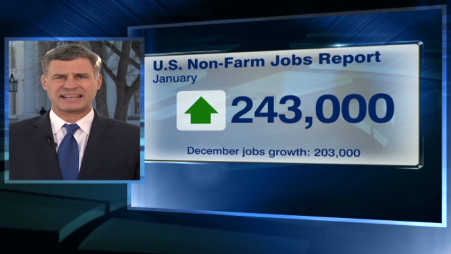 Alan Krueger Jobs Report _00004504