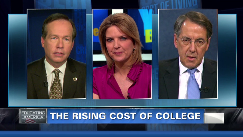 ybl.zimpher.alexander.snyder.cost.of.college_00043802