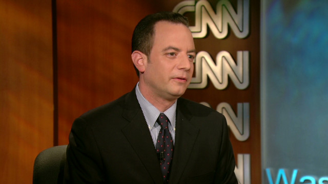 int.crowley.priebus_00001018