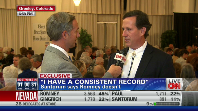 int.tuchman.santorum_00032521