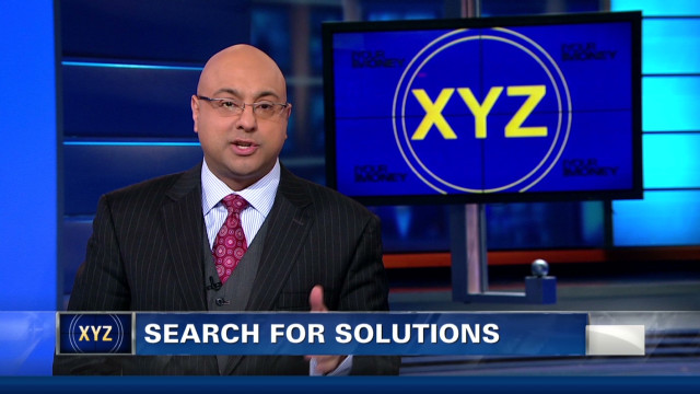 ym.xyz.velshi.big.fix_00003728