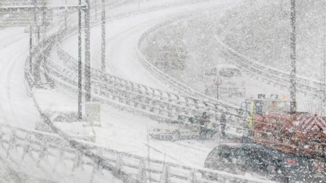 nieve espana autos_00004710