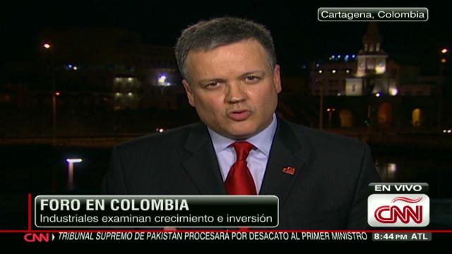CNN Dinero Cartagena Colombia_00030525