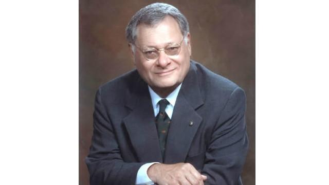 Stephen Joel Trachtenberg