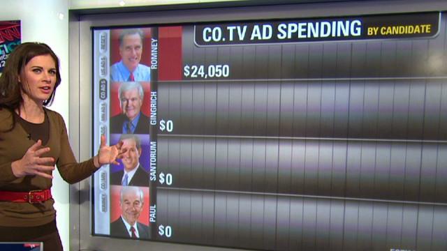 exp mn co burnett ad spending _00002001