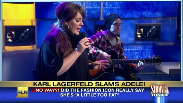 Karl Lagerfeld calls Adele 'fat'_00001517