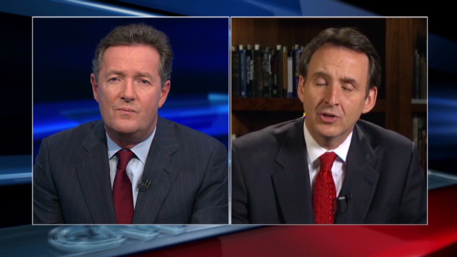 Tim Pawlenty on the MN caucus
