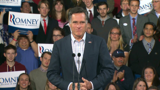 sot romney colorado speech_00004711
