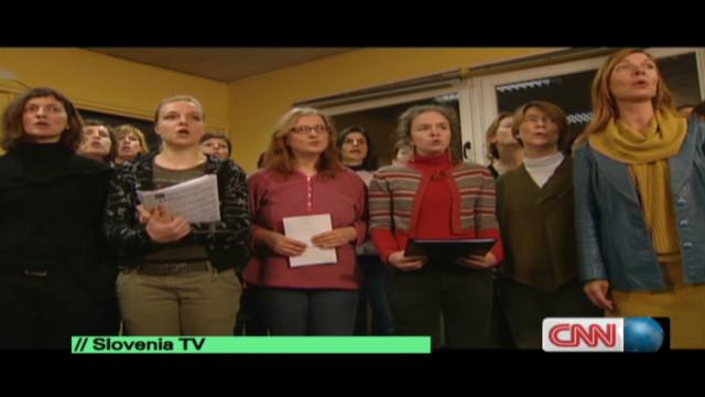 exp world view slovenia female choir_00003901