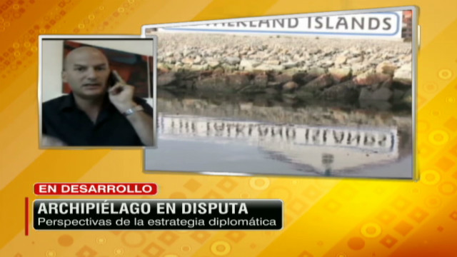 CAFE CNN FALKLAND MALVINAS ANDRES REPETTO  _00041607