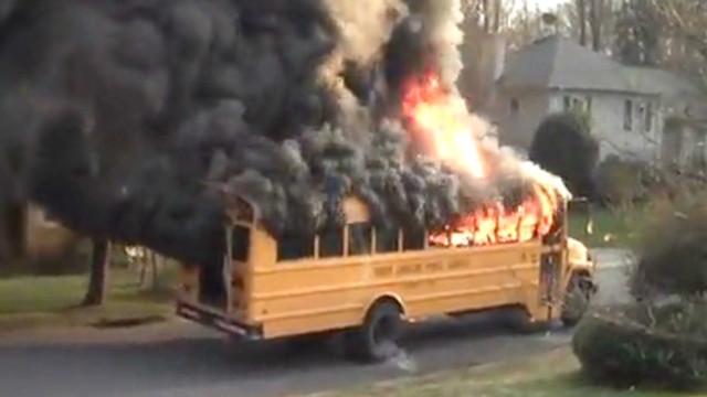 von school bus fire_00000918