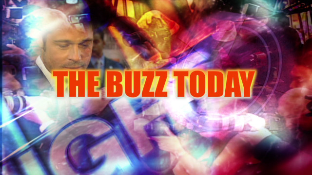 The Buzz Today _00000321
